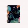 Agenda 2020 Pocket Happimess El Universo en Una Estrella semana a la vista
