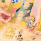 Puzzle Artistas Rompecabezas - Niza