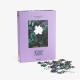 Puzzle - Magnolia por Lucilismo