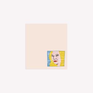 Notas Adhesivas Se complica - Brenda Ruseler - 6.7 x 7.4cm