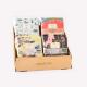 Exhibidor 4 Espacios - De Regalo con tu compra de 40 Libretas o Cuadernos!