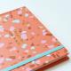 Cuaderno Tapa Dura The Perfect Time Rayado