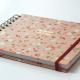 Cuaderno Apaisado Happimess Terrazo