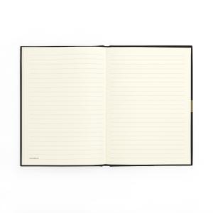 Cuaderno Cosido Mediano Believe